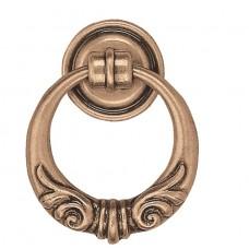 Ring 8 cm