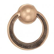 Ring 11 cm