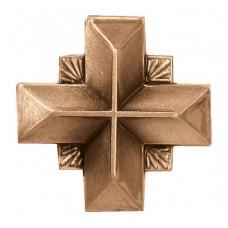 Cross Stud 5x5 cm